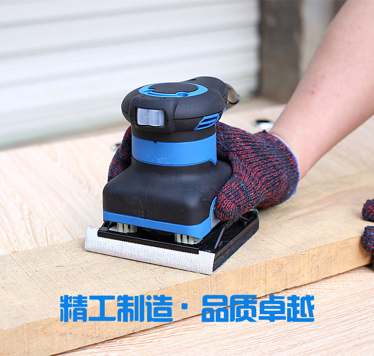 putty sandpaper House polisher Woodworking polishing machine Furniture sander Grind the wallsputty sandpaper House polisher Woodworking polishing machine Furniture sander Grind the walls