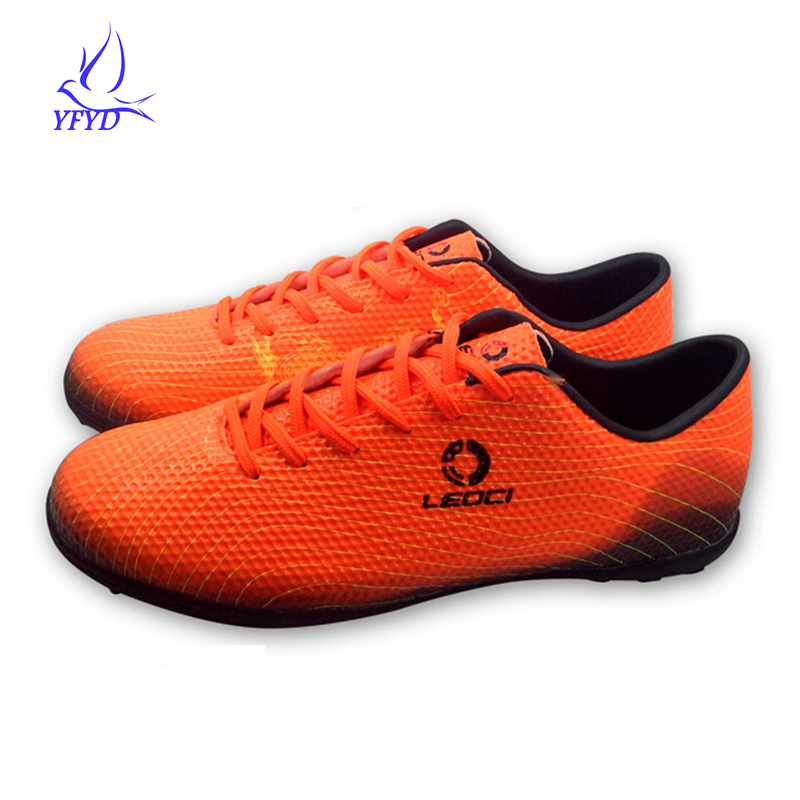 Online Get Cheap Soccer Shoes Deals -Aliexpress.com | Alibaba Group