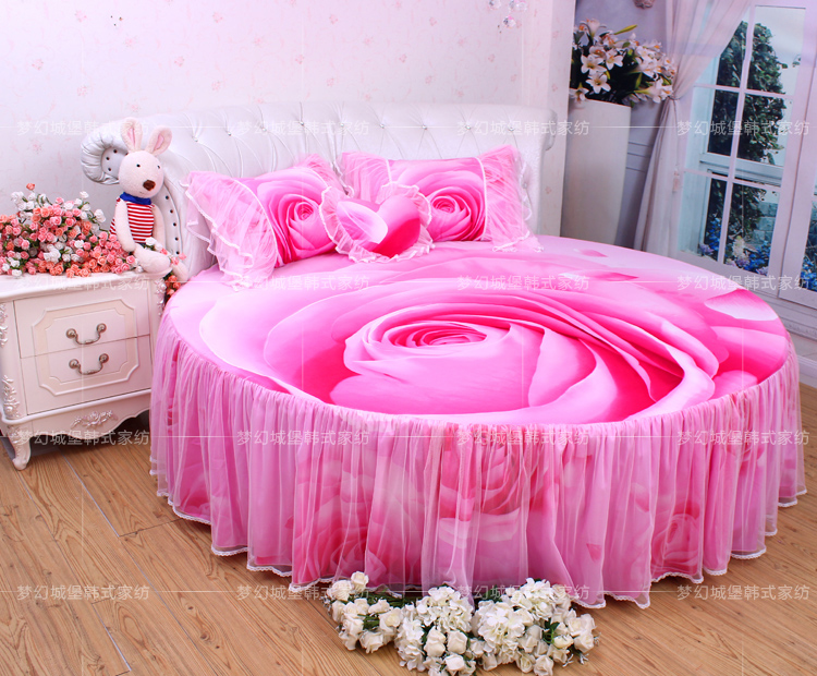 circle simple best great amazing decoration bed inspiration home