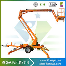 Buy aerial boom lift and get free shipping on AliExpress com