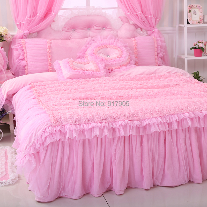 Romantic Bedroom Sets. Romantic Bedroom Sets Aliexpress Home ...