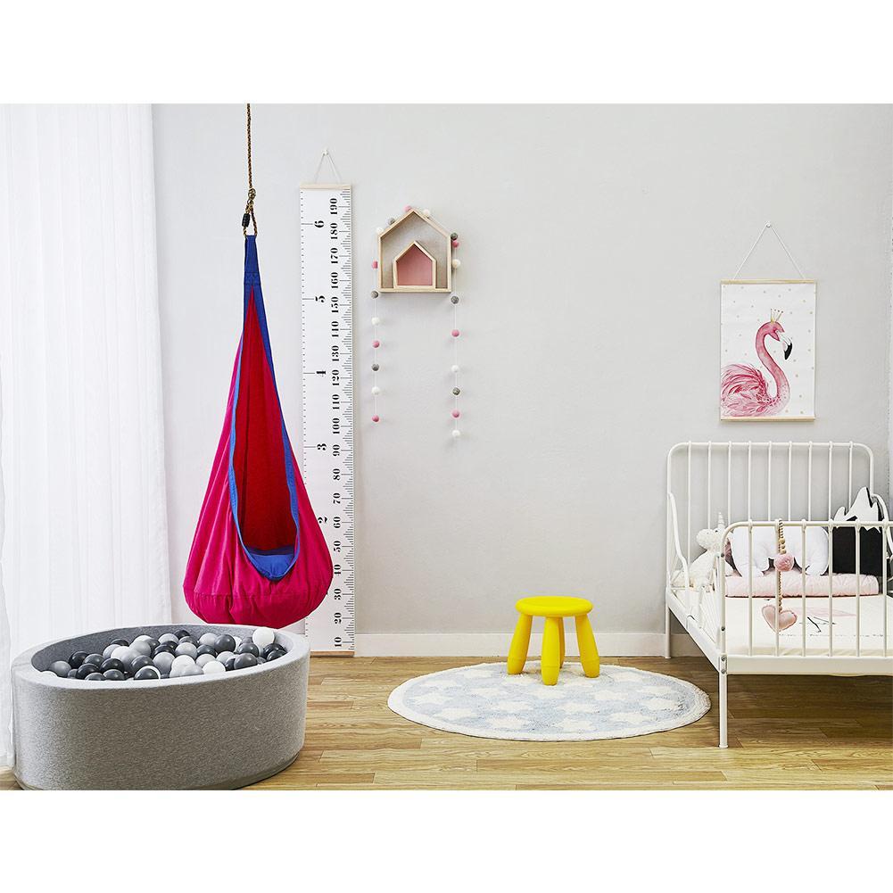 Bébé infantile jouer tapis enfants ramper tapis plancher tapis bébé literie lapin couverture coton jeu Pad enfants chambre décor - 6