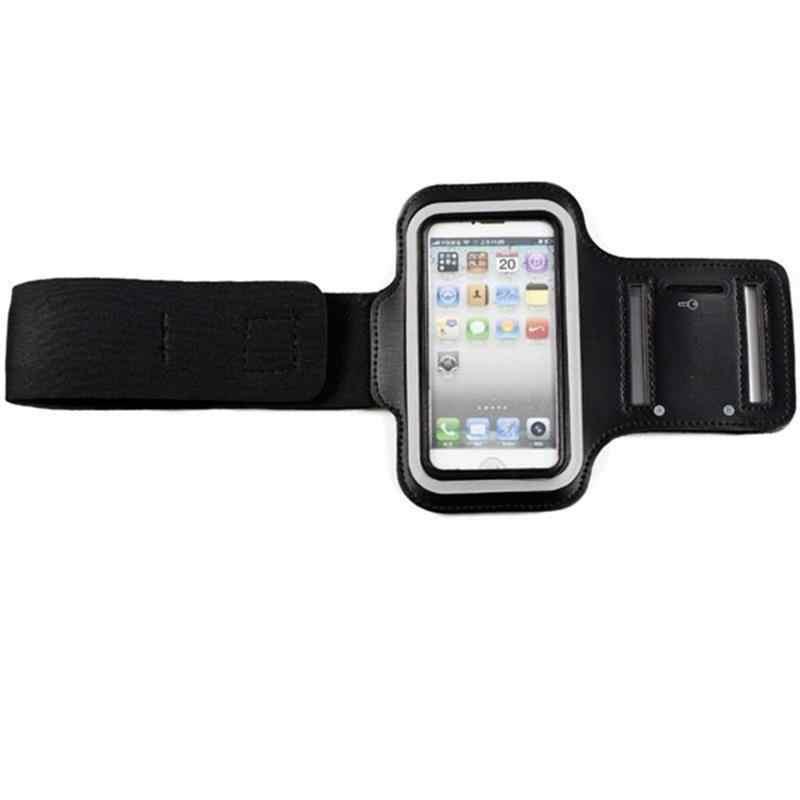 715621d14de ... Universal Sport Armband Bag Waterproof phone holder 5.5