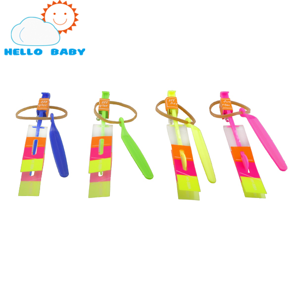 50-pcs-Children-Boys-Flying-Dish-Elastic-LED-Flash-Rotating-Copter-Arrow-Rocket-Flashing-Flying-Toy-For-Children-Helicopter-Toys-1