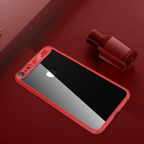 Red Iphone 8 5c56ab56963c2