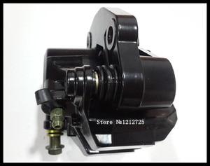 Image 5 - مضخة الفرامل الأمامية للدراجة النارية GN250 Wangjiang GN 250 قرص الفرامل