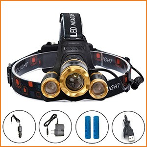 10000LM-3-XML-T6-Led-Headlamp-Zoomable-Headlight-Waterproof-Head-Torch-Flashlight-Head-Lamp-Fishing-Hunting