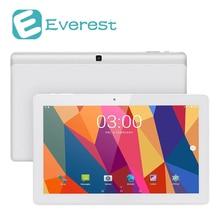 Alldocube iPlay10 10 6 Inch Tablet Android 6 0 MT8163 1 3GHz 2GB RAM 32GB ROM