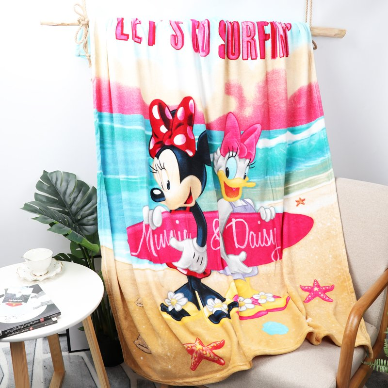blanket 117x152cm (2)