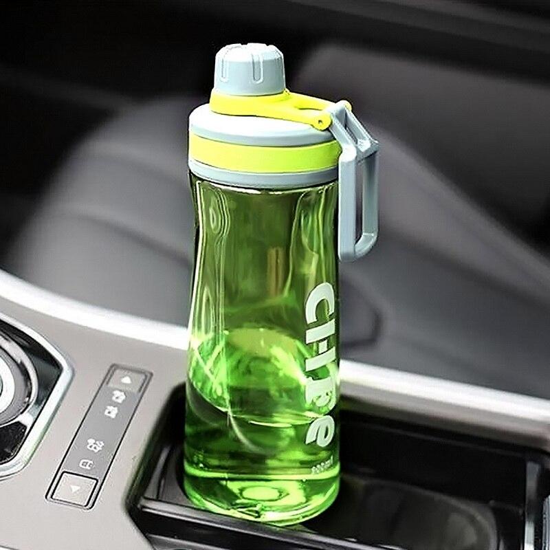 HTB1UkppcRWD3KVjSZKPq6yp7FXak 800Ml Plastic Nutrition Shaker Protein Water Bottle Leak Proof Eco-Friendly Plastic Drinking Bottle Sports Water Bottles