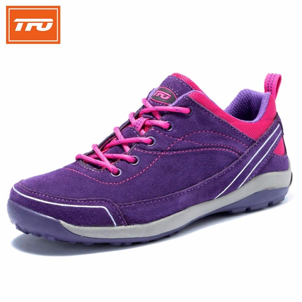 TFO brand running shoes women female outdoor sport jogging marathon walking light breathable comfortable running athletic 2017 соковыжималка philips hr 2744 40 25 вт пластик белый