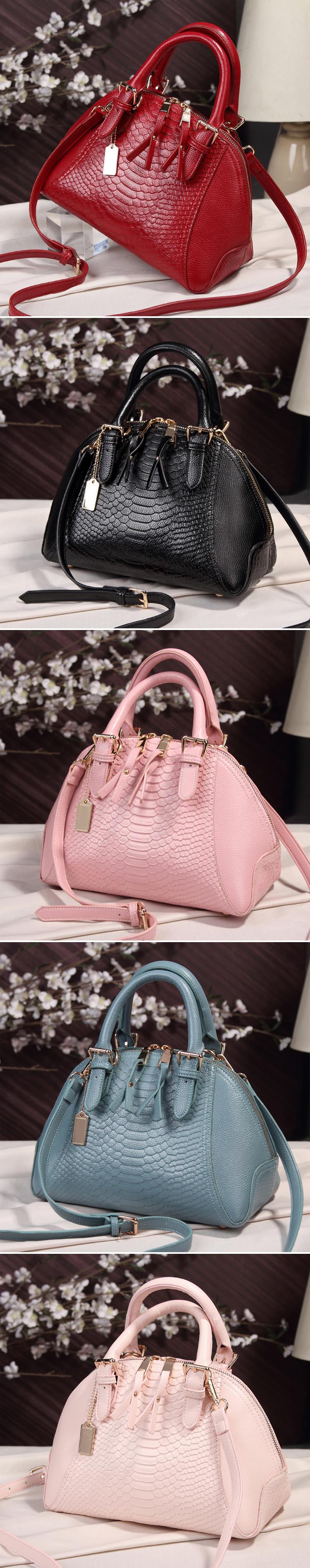 women-handbag15