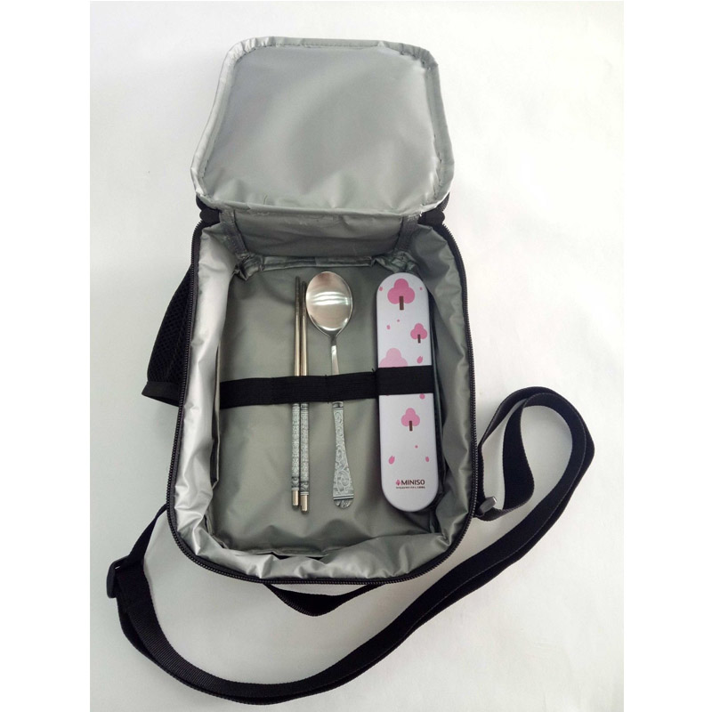 -Wholesale-Kid-School-Bag-Set