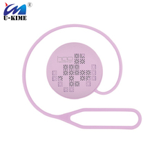 Bluetooth Handsfree Speaker Mini Portable Candy Wireless Speakers for Women With Phone Function Camera photo