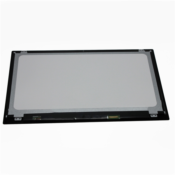 "14"" B140HAT02.0 LCD Touchscreen Digitizer Display Assembly for Acer Aspire R14 R5-471T R5-471T-52EE 1080P"