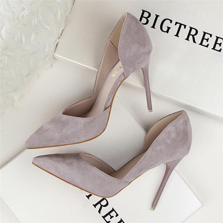 high heels (13)