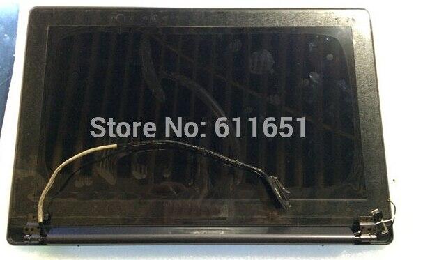 Laptop lcd assembly For Asus TAICHI 31 LCD font b screen b font display font b