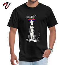 Family Batman T Shirt for Male Ghana Sleeve Casual T Shirt Company Mother Day Round Neck black Clothing Shirt Street casual round neck black knot t shirt for women