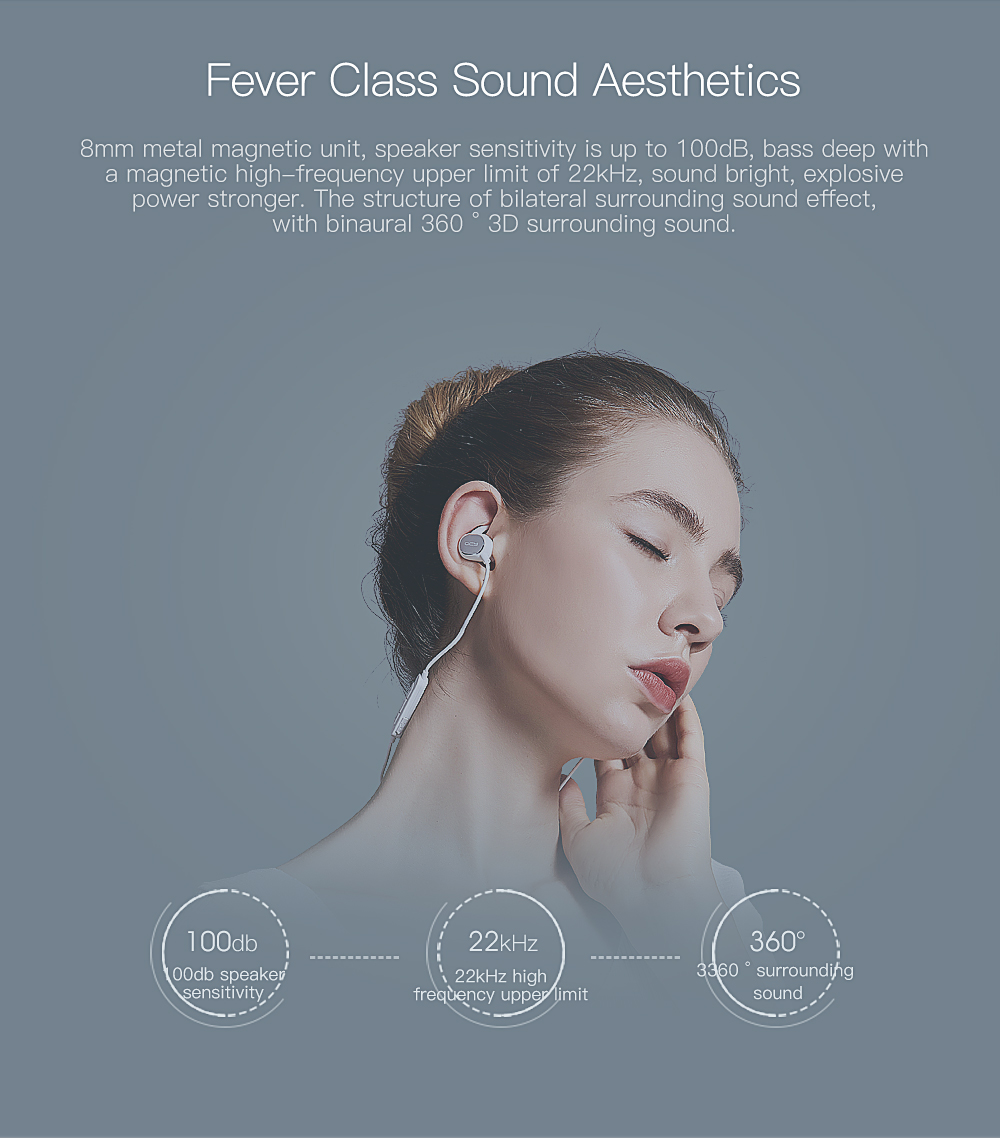 QCY QY19 IPX4-rated sweatproof headphones QCY QY19 IPX4-rated sweatproof headphones HTB1UktDRpXXXXbLXpXXq6xXFXXXu