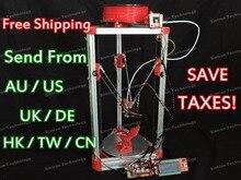 impresora [SINTRON] 3D controlador
