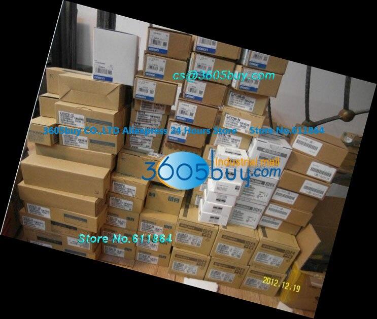 FX0N-60MR PLC Module NEW Original