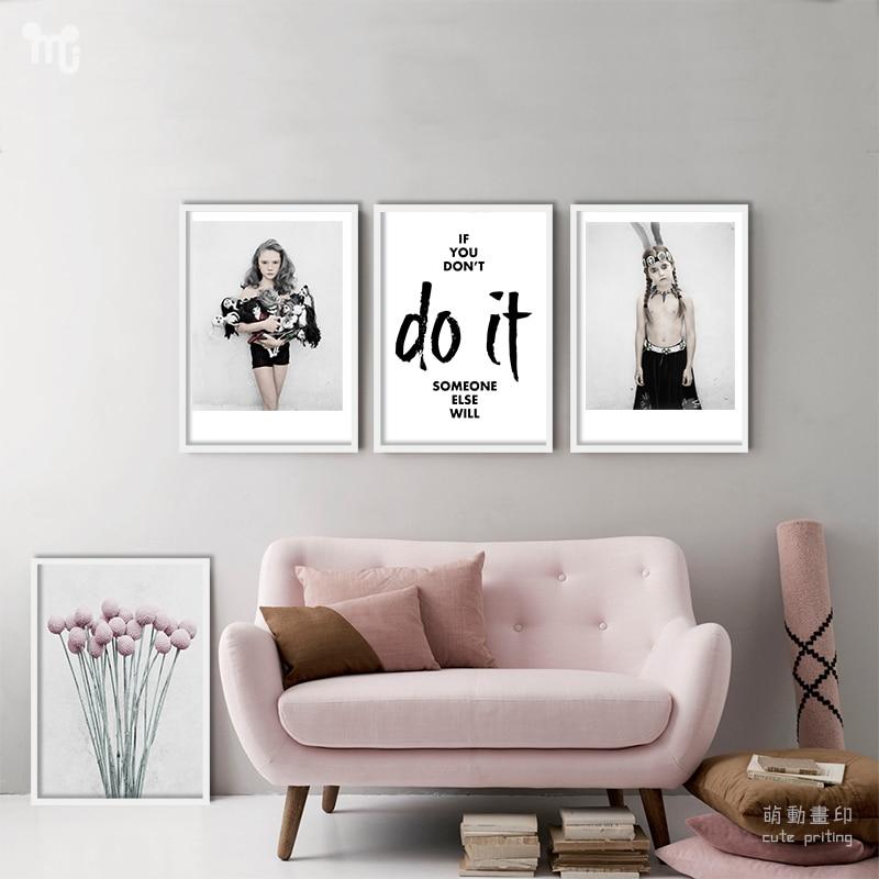 Popular Flower Design Wall Art-Buy Cheap Flower Design Wall Art