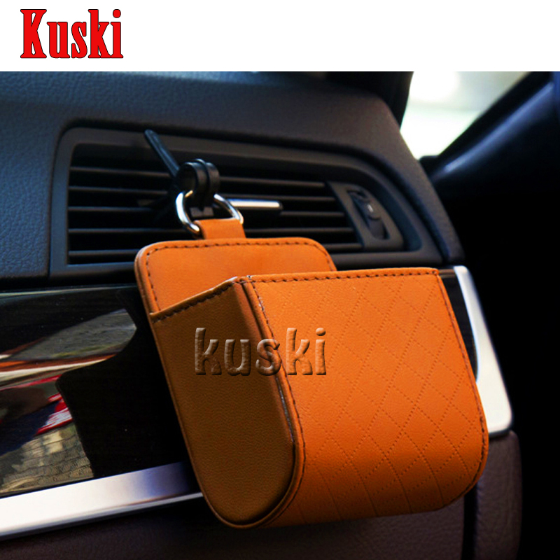 Car Phone Holder For Nissan Qashqai X-TRAIL Juke TIIDA Note Almera March Volvo XC90 XC60 S90 S60 V70 S40 V40 V70 V60 Accessories
