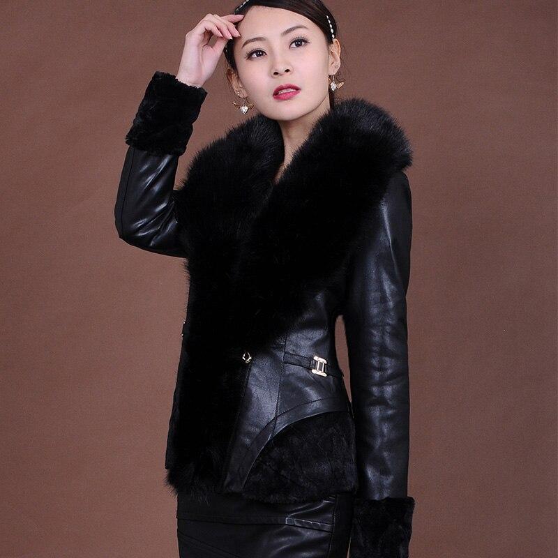 факту это кожаные куртки с меховым воротником фото турецкие вежливым пожеланием хорошего
