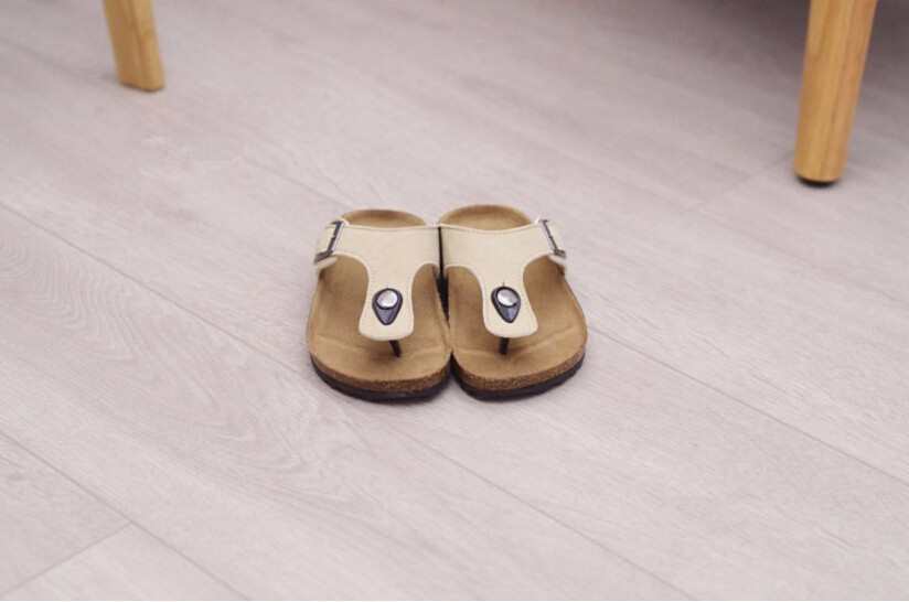 slippers-44 (28)