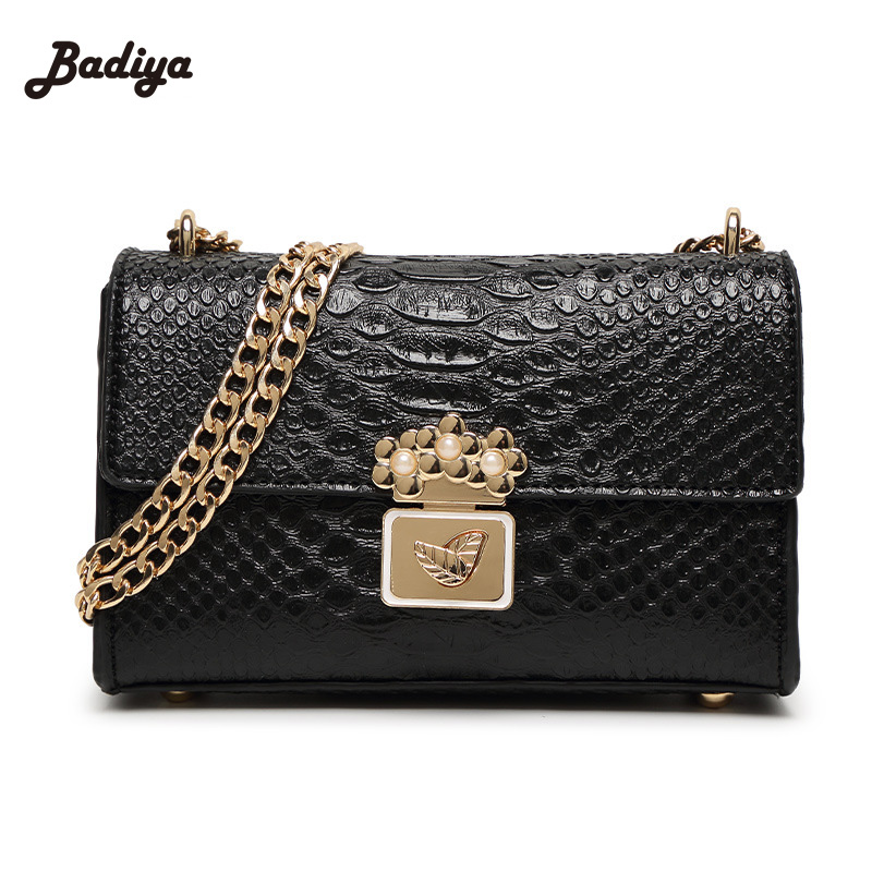 ФОТО Women Messenger Bags Small Clutches Purses And Handbags Fashion Alloy Chains Straps Shopping Bag Coin Phone Pouch Shoulder Bags