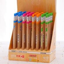 Детский механический карандаш Карандаш для школьников hb школьные