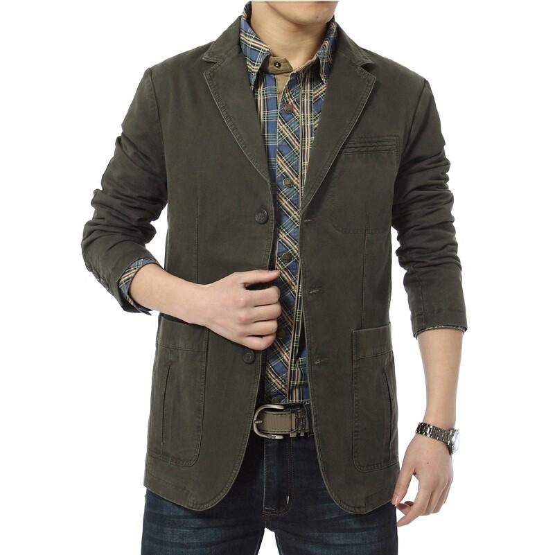 men coat (2)