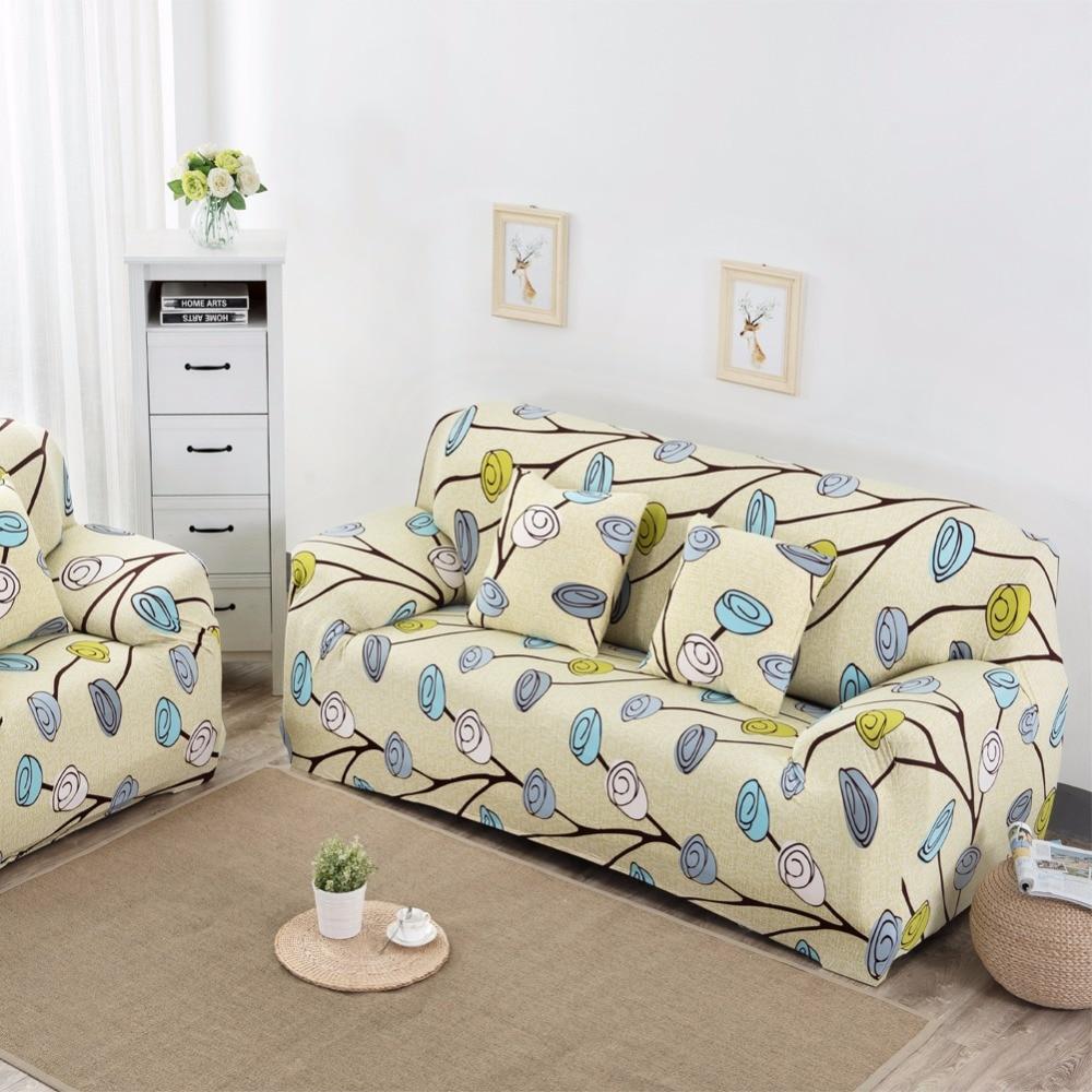 Aliexpress.com : Buy Universal Sofa slipcovers Polyester