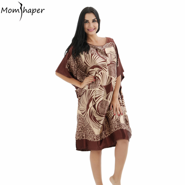 Accueil Nuit Robe De Vêtements Dressrobe Pyjama Femmes qPw1nv6x
