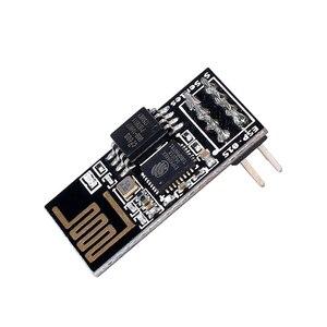 Image 5 - BIGTREETECH SKR PRO V1.2 kontrol kurulu 32 Bit + Wifi adaptörü modülü 3D yazıcı parçaları vs MKS GEN L TMC2208 TMC2130 TMC2209