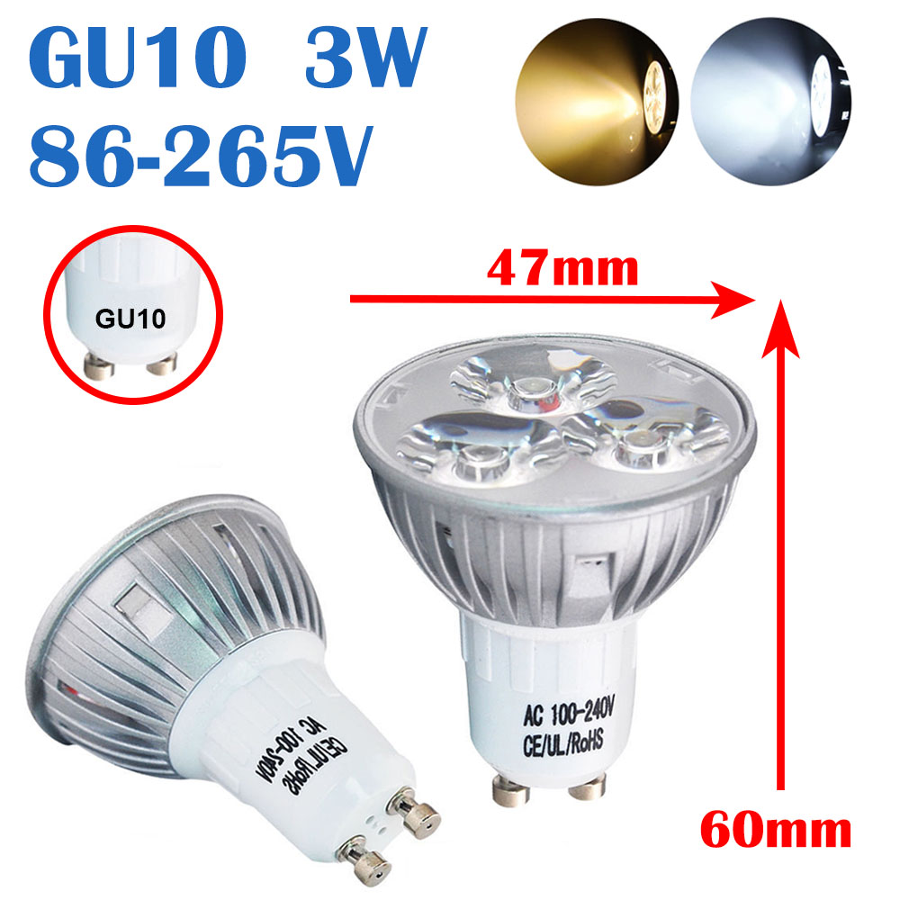 Strong-Willed Lowest Price G4 Cob Dc12v 7w Pure Warm White Led 30 Chips Replace Halogen Lamp Spot Light Bulb For Sale Led Bulbs & Tubes