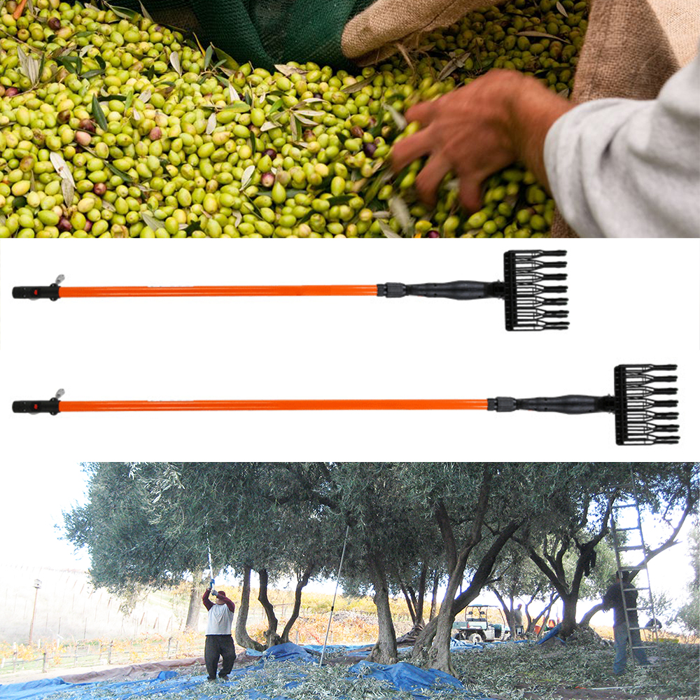 Electric nuts, olive shaker harvest machine,electric olive shaker, olive harvest machine shaker