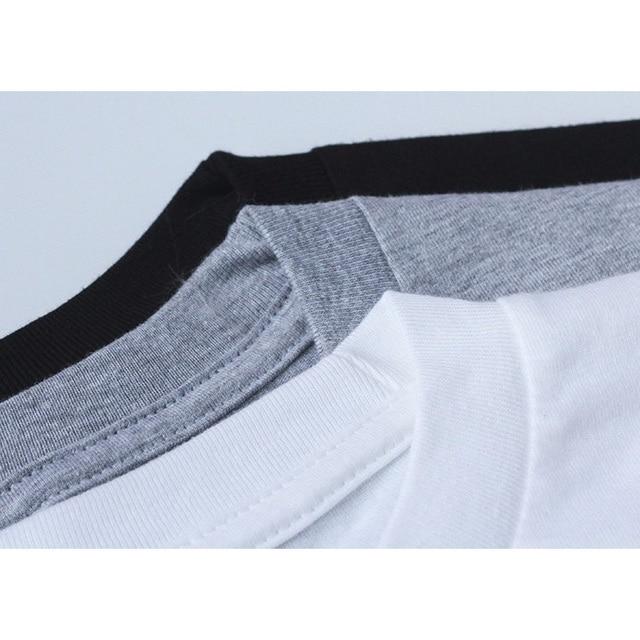 Heren T-Shirt The Walking DAD Vaderdag Geschenk Fun-Shirt Moonworks® 1