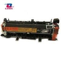 90% Original RM1-7395-000 110v (RM1-7397-000 220 v) unidade Do Fusor para HP M4555 MFP Fusor Montagem