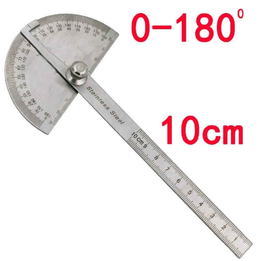 de medição giratória aço inoxidável para ferramentas