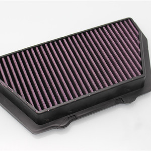 Air Filter Cleaner Intake Fit