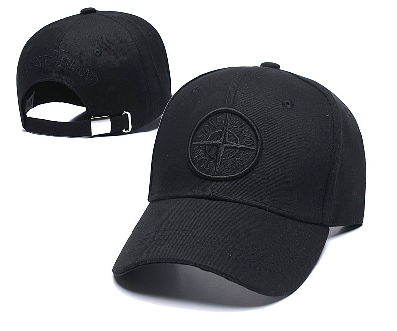 Caps Men Baseball-Cap Trucker-Hat Fitted Stone Land-Hats Gorras-Bone Male Closed Women