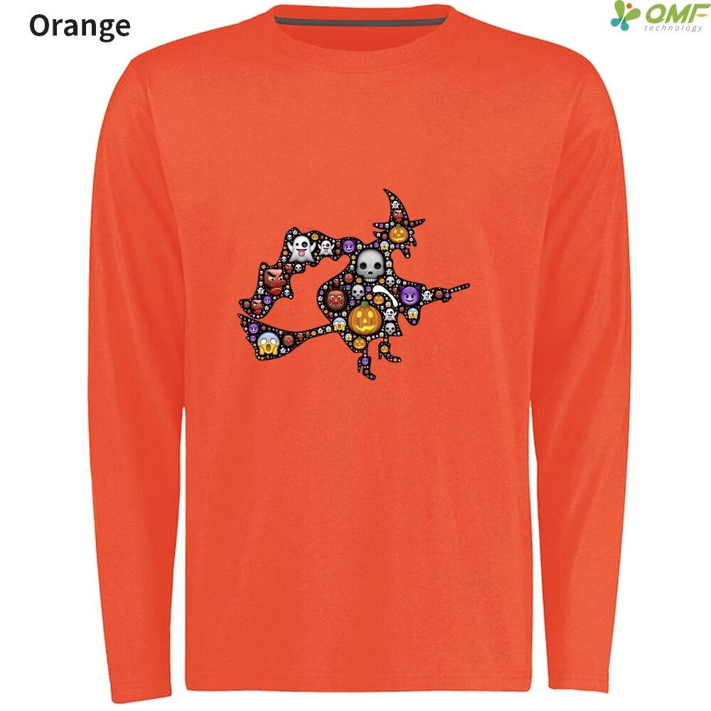 f45c912df Long Sleeve Shirt Maker | Kuenzi Turf & Nursery
