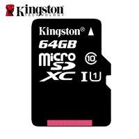 Class10 64GB