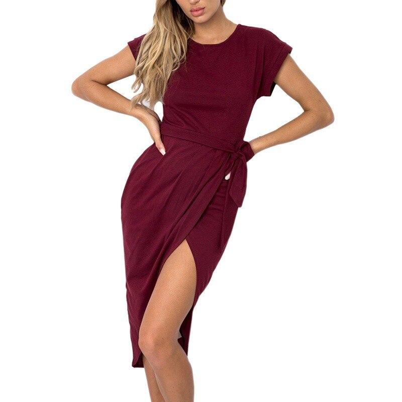 85bd0edd4c797 (1 cm = 0.39in). Kadın Dantel Kare Boyun korse Tek Göğüslü Diz Boyu Bodycon  Elbise ...