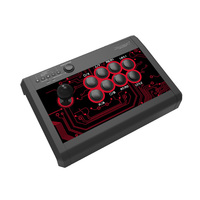Wired Joystick Game Controller Gamepad Fighting Stick For PS4 PS3 For XBOX ONE XBOX 360 PC Android For Switch Accessories