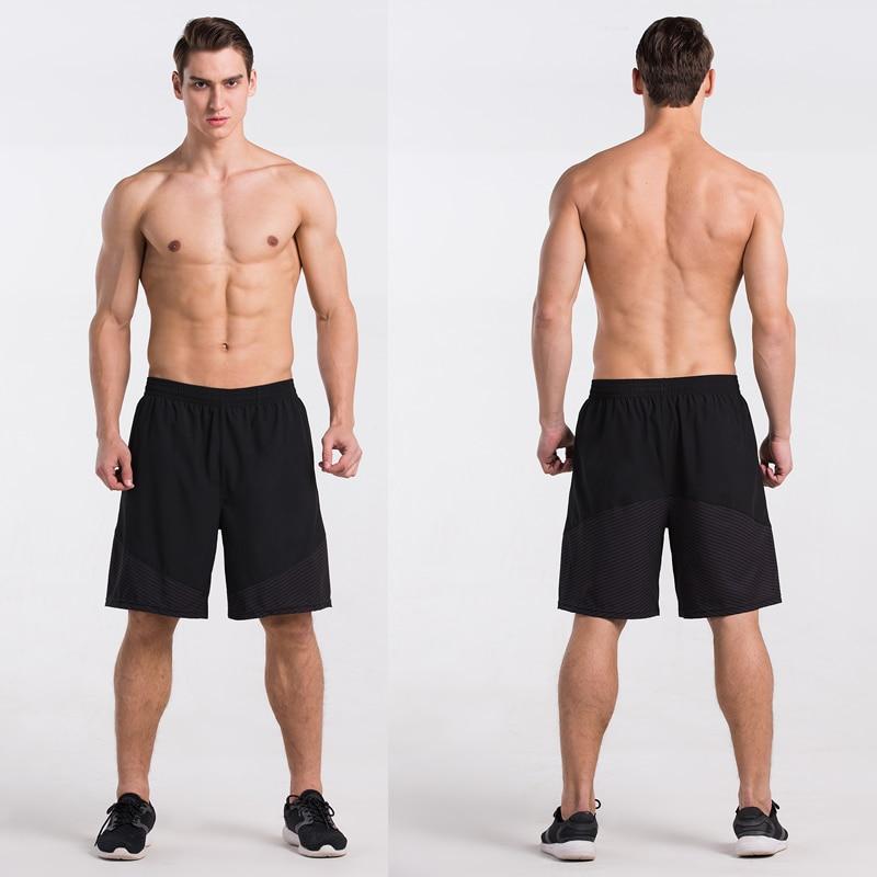 Άνδρες Αθλητισμός Jogging Joggers Τρέξιμο Run - Αθλητικά είδη και αξεσουάρ - Φωτογραφία 4