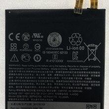 original battery 3450mAh B2PW2100 For HTC nexus google Pixel XL / Nexus M1 Repla
