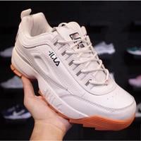 Women Shoes Disruptor 2 Running Outdoor Fashion Shoes