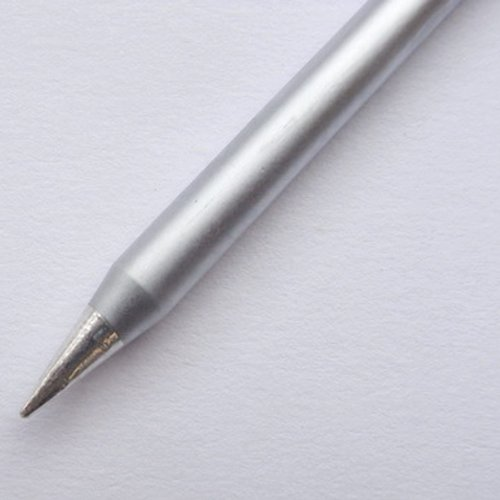 High Quality 40W Replacement Soldering Iron Tip Solder Tip